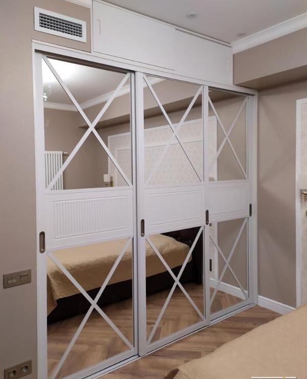 Шкаф в спальню: что из себя представляет, основные модели, критерии выбора, что нужно знать перед покупкой, как измерить?
