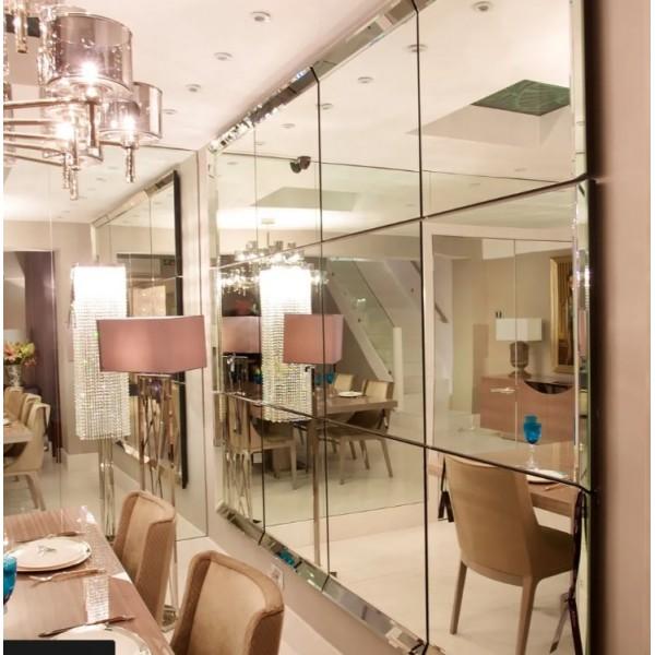 Где купить качественное панно или зеркало: ассортимент, особенности выбора и преимущества